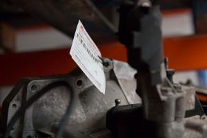 Desguaces online N-430, recambios de coche y repuestos