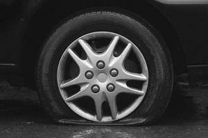 Presión de los neumáticos - desguacesn430.com