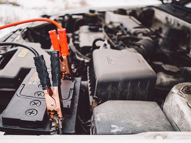 Desguaces online desguacesn430.com - piezas de coches