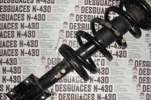 Amortiguadores desguaces online - desguacesn430.com