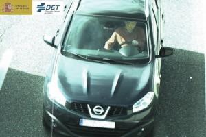Cinturón de seguridad de segunda mano- desguacesn430.com