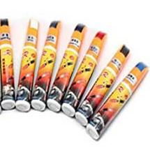 bolígrafos para retocar rozaduras y arañazos en carrocerías desguaces n-430