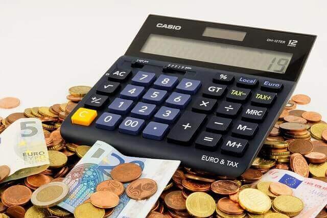 Como y por qué quiere el gobierno aumentar los impuestos a los vehículos diésel desguaces n430