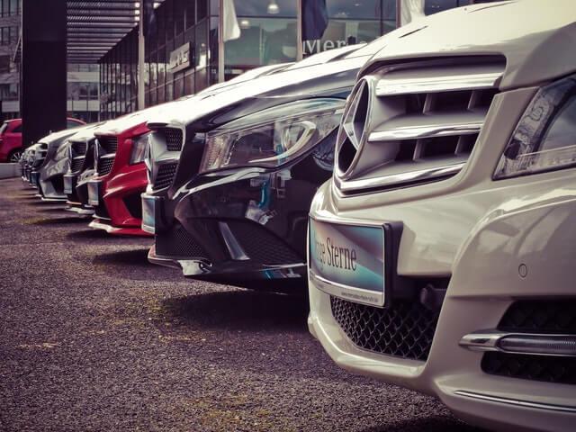 renting de coches y leasing de coches desguaces n430