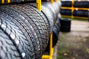 tipos de neumáticos mas comunes desguacesn430