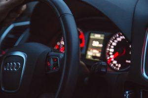 nuevos sistemas de seguridad en los vehiculos desguacesn430