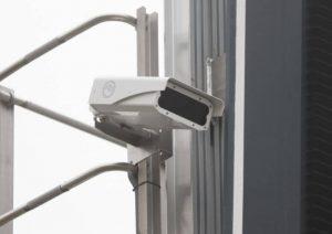 cámara cinturón de seguridad desguacesn430