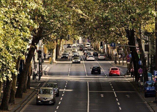 6 consejos para proteger el vehículo del calor en los meses de verano desguacen430