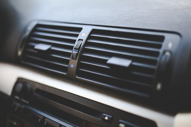 sistema de refrigeración del coche o aire acondicionado desguacesn430