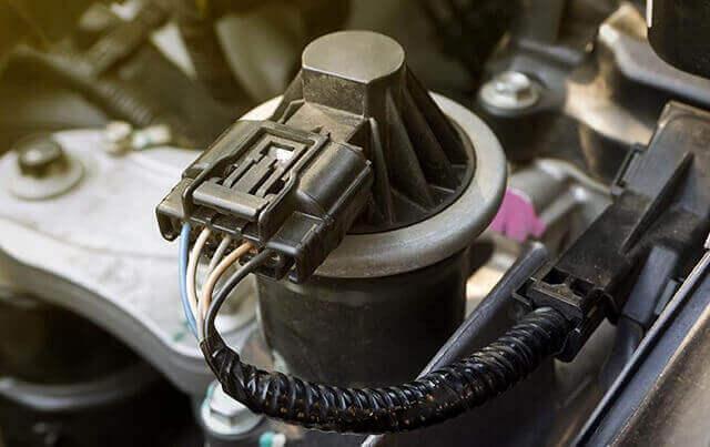 válvula egr precio desguacesn430