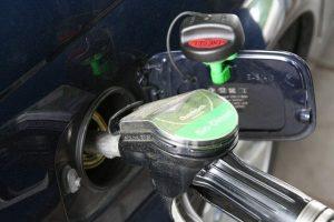 6 consejos para que reducir el gasto de gasolina en tu vehículo desguacesn430