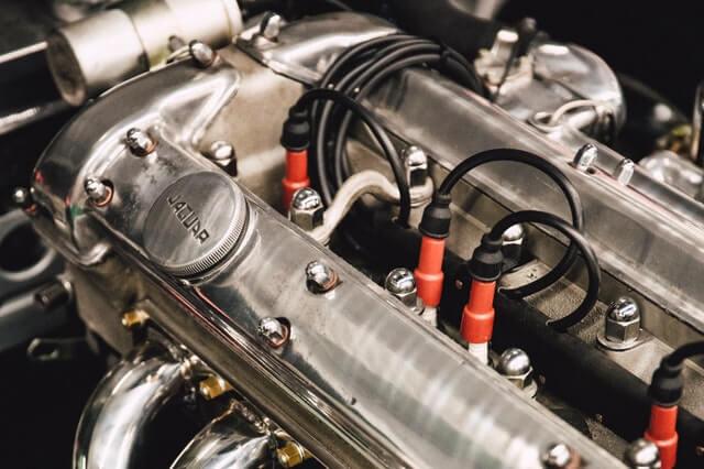 motores reconstruidos desguacesn430