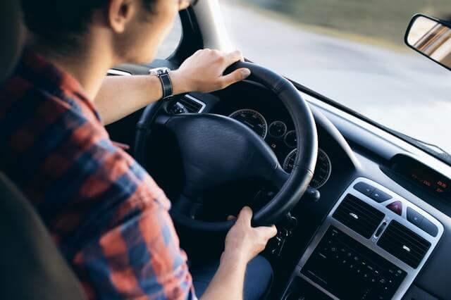 desguacesn430 5 consejos útiles para evitar contagios por coronavirus o covid- 19 cuando viajas en tu coche particular para ir a trabajar o por desplazamientos permitidos