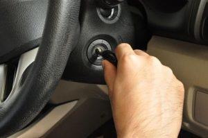 puesta en marcha de tu vehículo después del coronavirus o covid-19 desguacesn430
