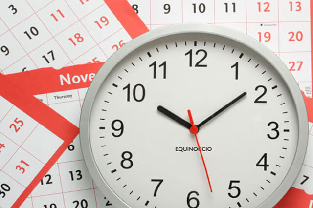 horarios desguacen430