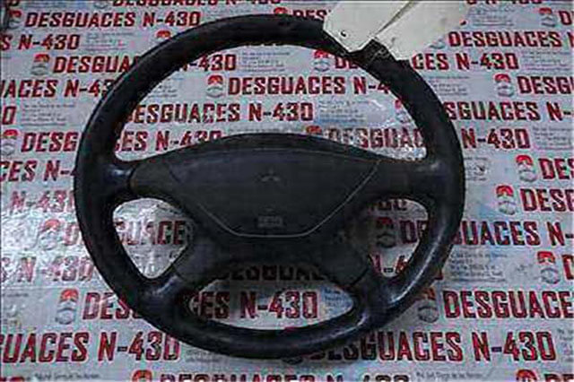 airbag de volante desguacesn430